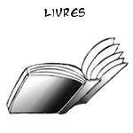livres_icon