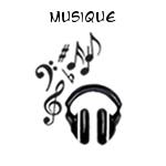 musique_icon